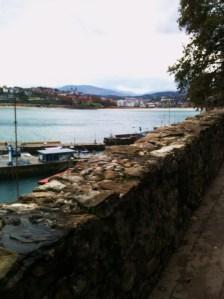 San Sebastian blog 1